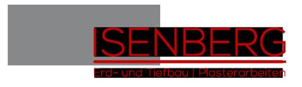 Isenberg Bau